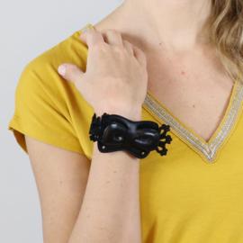 Bracelet Kira