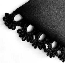 Necklace Vivian