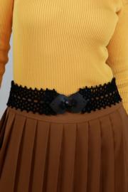 Belt Lucy