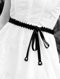 Belt Alice