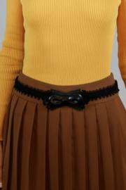 Belt Beatrice