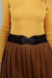 Belt Olivia
