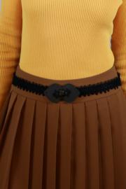 Belt Zoe
