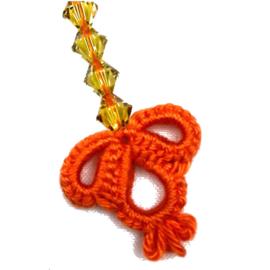 Earrings Vera