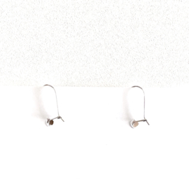 Earrings Olivia