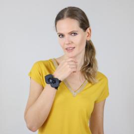 Bracelet Sara