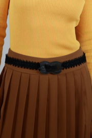 Belt Lara