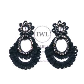 Earrings Michelle
