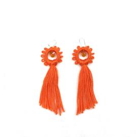 Earrings Kayla