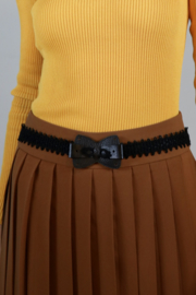 Belt Athena