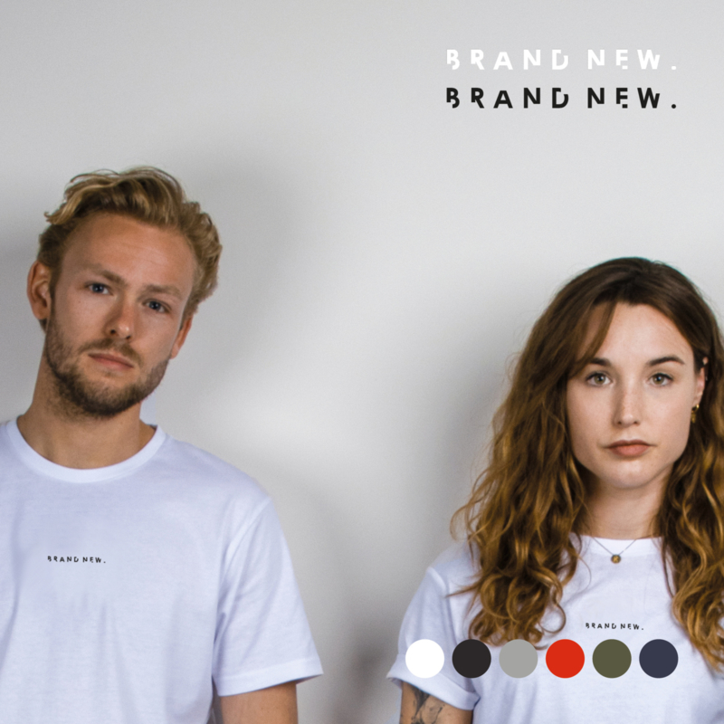BRAND NEW  |  SPECIAL