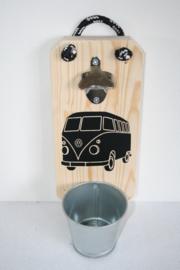 Volkswagen busje