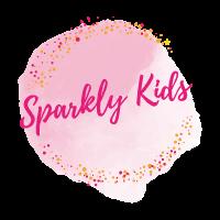 Sparkly Kids