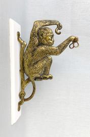 Messing aap