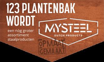 123plantenbak.nl