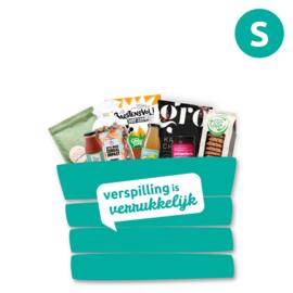 ViV -  Verrassingsbox Small