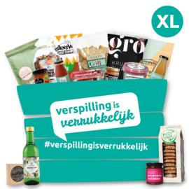 ViV - Verrassingsbox Extra Groot