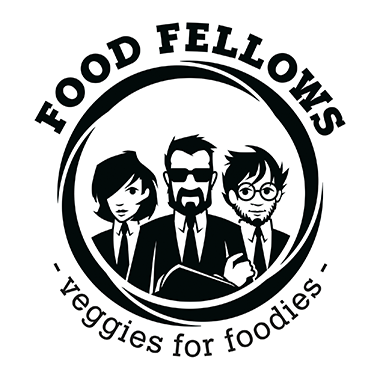 Food Fellows shop