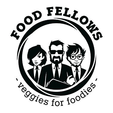 Food Fellows shop