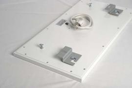 Standaard model 1000 Watt