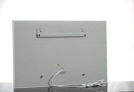 Model Easy Wit 650 Watt