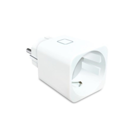 Salus RT310iSPE - Smart Digitale thermostaat incl. stekker