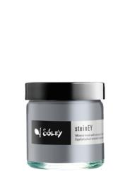 SteinEY volcanic mask 60 ML