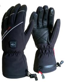 Capit Verwarmde outdoor handschoenen model 2019