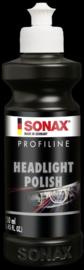 SONAX PROFILINE Koplampen Polish
