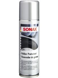 SONAX Rubberonderhoud Spray