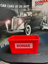 SONAX Budget was pakket