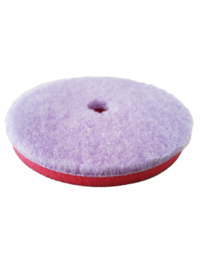 SONAX Hybrid Wool Pad 143 mm