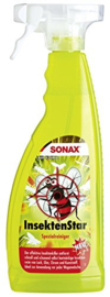 SONAX Insect Star