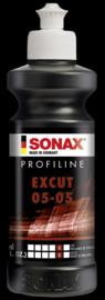 SONAX PROFILINE ExCut 05-05 (Excentrisch) 1L