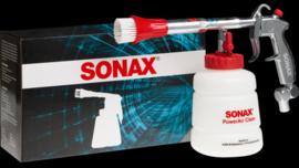 SONAX PowerAir Clean