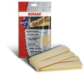 SONAX Autozeem