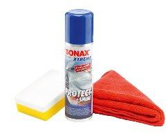 SONAX XTREME Protect + Shine