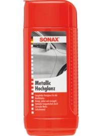 SONAX Metallic Hoogglans