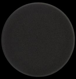 SONAX Polijstschijf grijs, 160 mm (zacht) Rotary