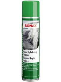 SONAX Bekledingsreiniger (400ml)