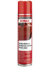 SONAX Boomharsverwijderaar