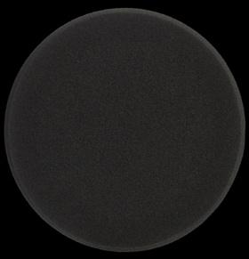 SONAX Polijstschijf grijs, 160 mm (zacht)