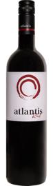Domaine Argyros Atlantis 2016