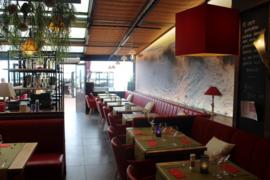 Restaurant De Sleutel (Blankenberge)