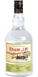J.MRhumAgricoleBlanc 0.70L