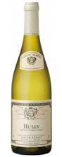 Domaine Louis Jadot Cote Chalonnaise –  Rully