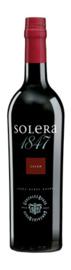 Gonzalez Byass Superior Solera1847olorososweet 0.75L