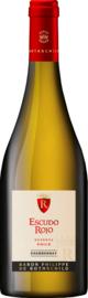 Escudo Rojo Reserva Chardonnay 2019