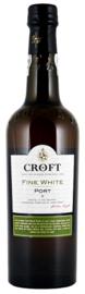 Porto Croft Fine White