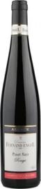 Domaine Fernand Engel Pinot Noir Tradition 2019